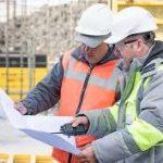 Gerenciamento de Projetos e Obras Gerenciamento de Projetos e Obras Gerenciamento projetos obras 03 1 150x150
