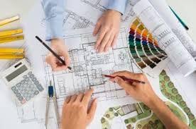 Gerenciamento de Projetos e Obras Gerenciamento de Projetos e Obras gerenciamento projetos obras 01 1