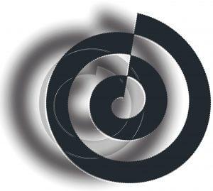 original arquitetos  Arquitetos em Carapicuíba Arquitetos em Carapicuíba Bitmap em Logotipo Original 1 300x269