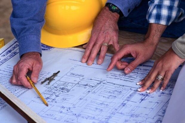 Fiscalização de Obras Fiscalização de Obras Fiscaliza    o 4 1 Nossos serviços Nossos serviços Fiscaliza C3 A7 C3 A3o 4 1