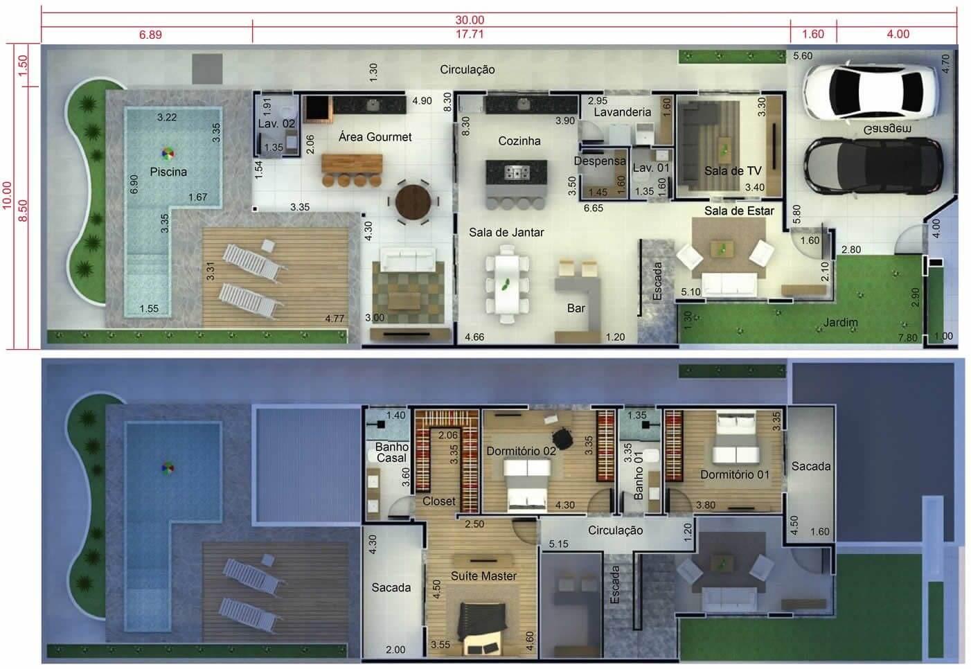 Consultoria e Assessoria em Arquitetura consultoria e assessoria em arquitetura Consultoria e Assessoria em Arquitetura Foto 24 Nossos serviços Nossos serviços Foto 24