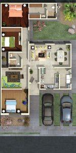 Arquitetos em São Bernardo do Campo arquitetos em são bernardo do campo Arquitetos em São Bernardo do Campo Foto 25 150x300