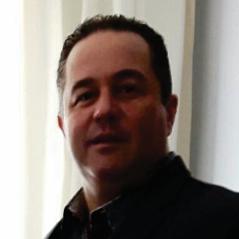 Antônio Bianco Engenheiro sobre a empresa Sobre a empresa antonio